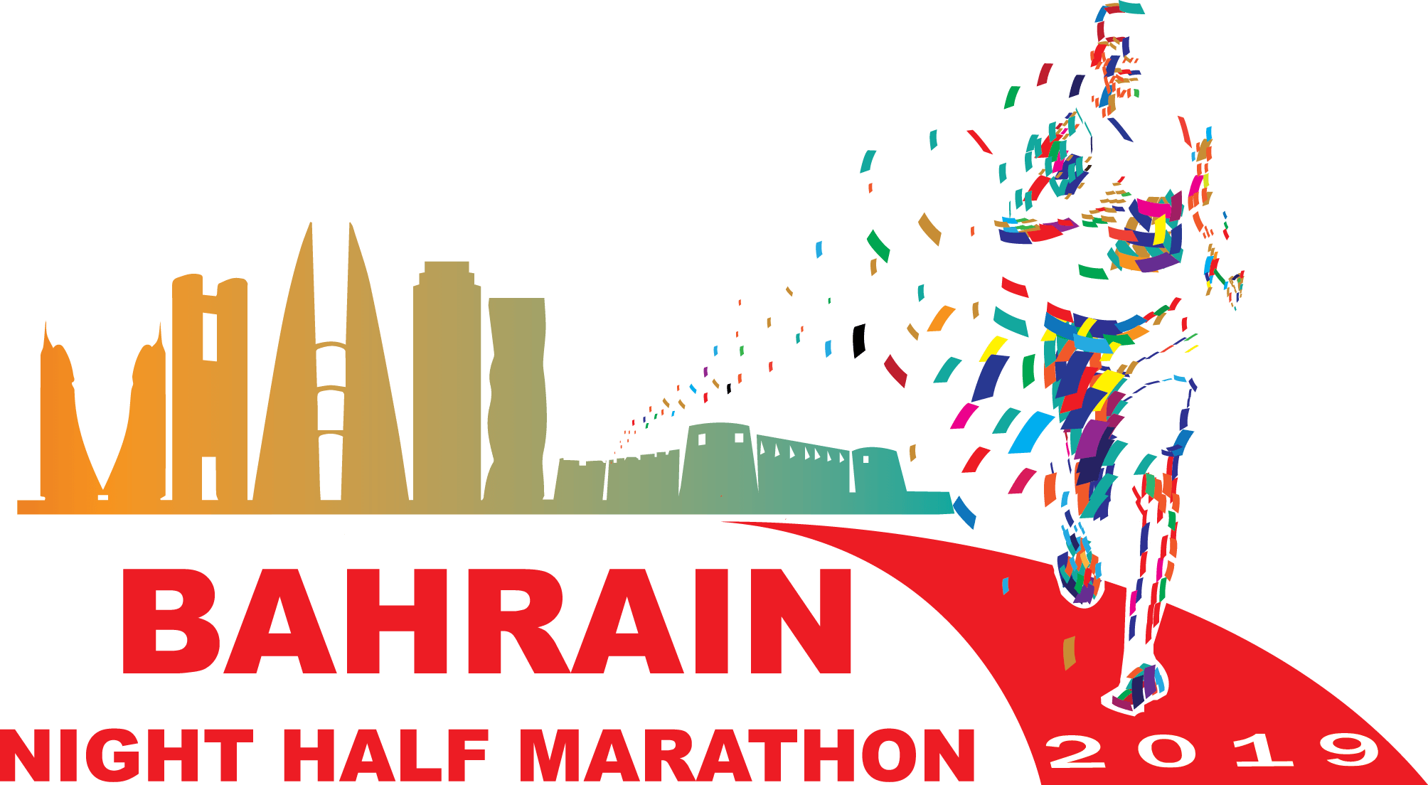 Half Marathon Bahrain